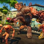 """Sunset Overdrive Xbox One Exclusivity About """"Controlling and Owning the IP"""" – Insomniac"""