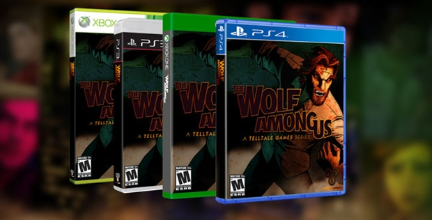 wolf among us ps4 xbox one