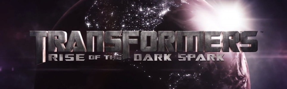 Transformers: Rise of the Dark Spark Wiki – Everything you need to know about the game