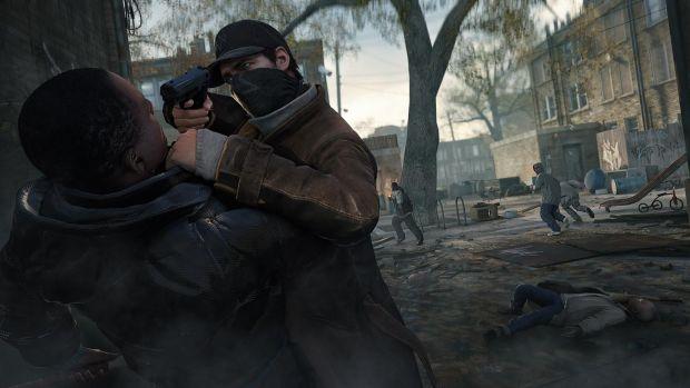 WatchDogs_Vigilante-Wards-Gang
