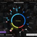 watch dogs skills tree