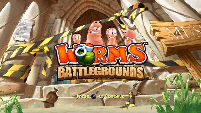 Worms Battlegrounds (1)