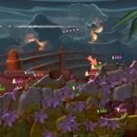 Worms Battlegrounds (2)