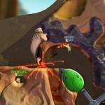 Worms Battlegrounds (3)