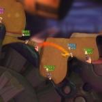 Worms Battlegrounds (4)