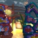 Worms Battlegrounds (7)