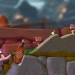 Worms Battlegrounds (8)