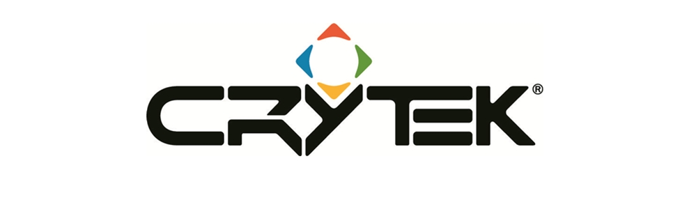The Big Interview: Crytek Talks About CryEngine, DX12, Cloud And Optimizing Games For New Consoles