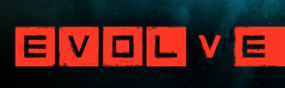 Evolve Wiki – Everything you need to know about the game