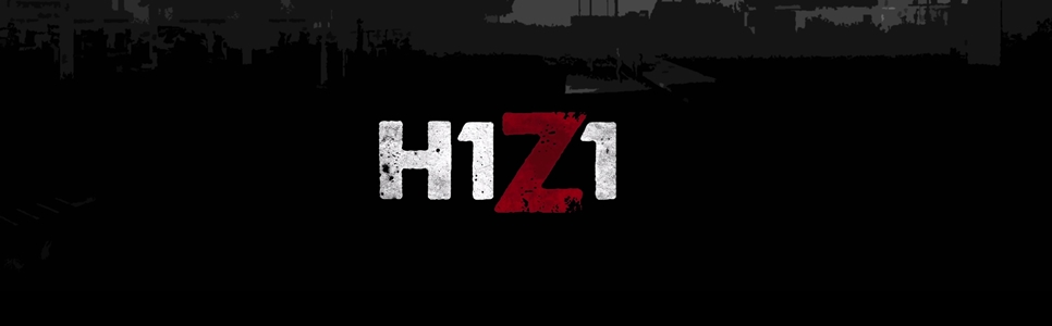 H1Z1 Wiki – Everything you need to know about the game