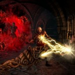 Techland Will Broadcast Gameplay of Hellraid on Twitch.tv
