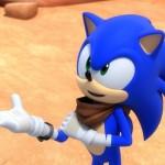 Sega E3 2014 Info Blowout: Sonic Boom, Sonic Jump Fever and Hatsune Miku Project Diva F 2nd