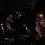 Here Are The First Screenshots for Space Hulk Deathwing