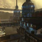 Titanfall: Expedition's Runoff Map Detailed, New Screenshots Released