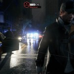 Watch Dogs 2: The One Most Important Feature