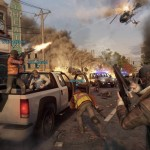 UK Game Charts: Watch Dogs Debuts on Top, Beats Record for New IP Sales
