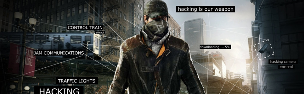 Top Graphics And Gameplay Mods For Watch Dogs: Restoring To