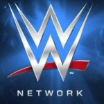 WWE Network Now Available for Xbox One