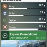 destiny companion app