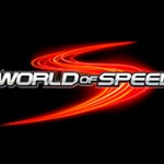 New World of Speed Trailer Debuts Mazda RX-7 and Mercedes Benz 190E