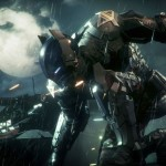 Batman Arkham Knight Cancelled for Linux/Mac, Refunds Being Offered