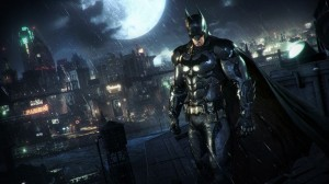 Batman Arkham Knight Review – KnightsEnd