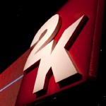 WWE 2K15 Receives Story Based DLC, Path of the Warrior Available Now