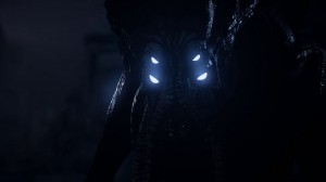 Evolve Live Action Trailer Takes the Hunt to Real Life