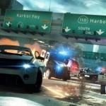 Battlefield Hardline Criminal Activity DLC Releasing Early in June for Premium Members