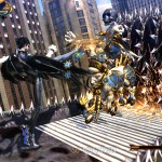 Bayonetta 2 Producer Advises Against Spoiling the Game