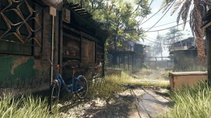 Call of Duty: Ghosts Invasion DLC Review