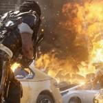Activision's E3 2014 Line Up Includes Destiny, Call of Duty Advanced Warfare & Skylanders Trap Team