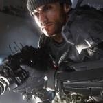 Call of Duty Advanced Warfare (8)