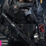 Call of Duty Advanced Warfare (9)