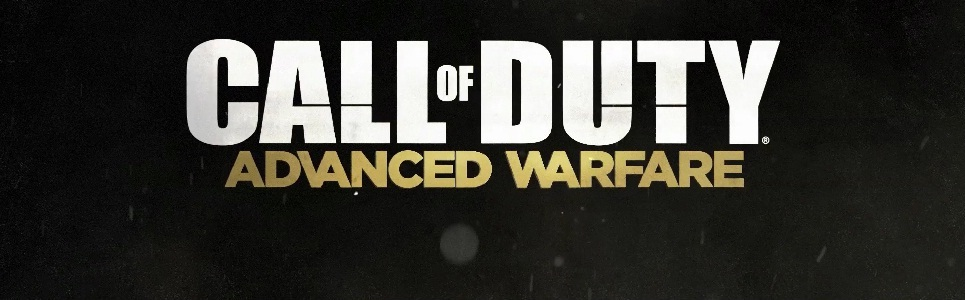 Call of Duty: Advanced Warfare Wiki – Everything you need to know about the game