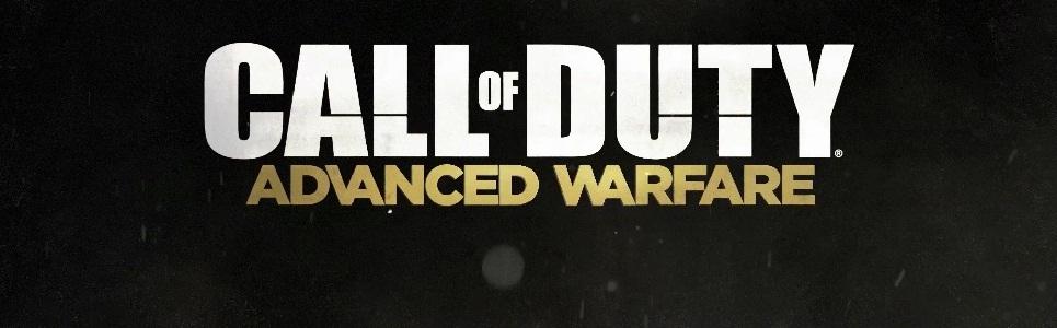 Call of Duty Advanced Warfare Interview: A New Era of Modern Warfare