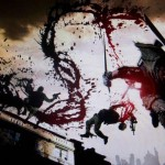 Devil's Third Features Single Player Campaign and Online Multiplayer