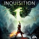 A New Dragon Age Game? Executive Producer Teases Red Book