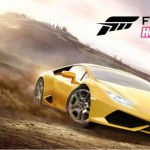 G-Shock Car Pack Now Available for Forza Horizon 2