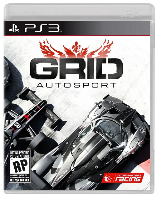 GRID Autosport – News, Reviews, Videos, and More