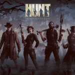 Hunt: Showdown Announced, Official Gameplay Reveal At E3 2017