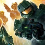 New Video For Halo 2 Shows What It Was Like To 'Remake The Legend'
