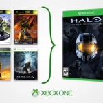 Another 50 Achievements Announced for Halo: The Master Chief Collection