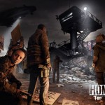 Homefront The Revolution (1)
