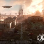 Homefront The Revolution (2)