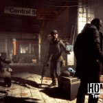 Homefront The Revolution (3)