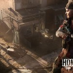 Homefront The Revolution Will Receive Three Story DLC Packs