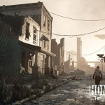 Homefront The Revolution (6)