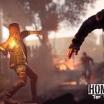 Homefront The Revolution PS4 vs Xbox One vs PC Graphics Comparison: Lackluster Performance