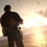 Metal Gear Solid 5: The Phantom Pain – Watch It In Native 1080p/60fps